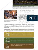 t3_prevencion_personal_educativo_m3.pdf