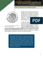 t4_prevencion_violencia_escolar_m3.pdf