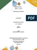 Formato respuestas - Fase 5 -Aproximación etnográfica (2).docx