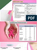 estadios cancer de mama.pptx