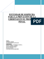 doctrina47693.pdf