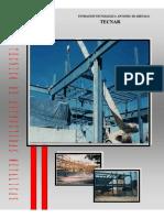 MANUAL-DE-ESTRUCTURAS-METÁLICAS-1.pdf
