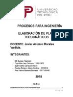 TRABAJO FINAL - PROCESOS.docx