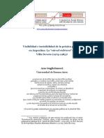 Guglielmucci-Visibilidad e invisibilidad de la prisión política.pdf