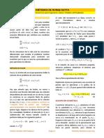Lectura 08 EDO Num 1er Orden
