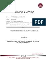 ANUNCIO A MEDIOS 050618.docx
