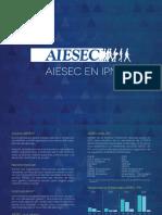 aiesecIPN-01