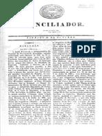 o Conciliador 1822 135