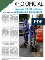 Rio de Janeiro 2019-07-01 Completo