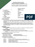 2010 - I_34-027.pdf