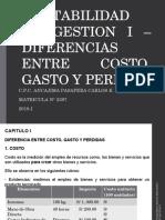 Diferencia entre Costo, Gasto y Pérdida.pptx