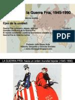 guerrafraunidad-120820093614-phpapp02