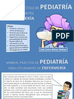 Manual de Pediatría