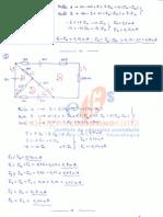 Electrotécnia- Teoremas de Circuitos