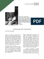 2433-7315-1-PB.pdf