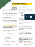 Lectura 10 EDO Orden Superior Numéricas_ver2