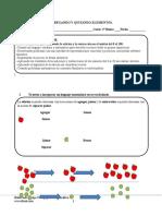 OA-09 2º Basico Matemática.docx_0