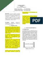 Laboratorio 1 ip.docx