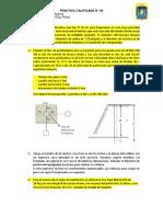 Practica Calificada 4-PyV