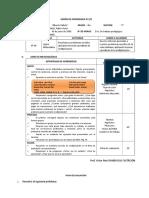 6175696-Sesiones-demostrativas-PRONAFCAP-2008.doc
