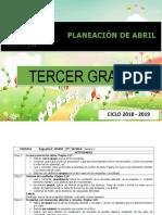 Planeaciones 3er abril 2018.doc
