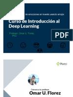 curso_deeplearning