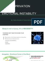 SLEEP.pptx
