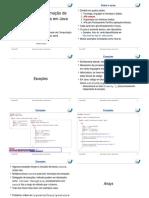 Aplicações Científicas em Java I.pdf
