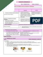 personal social comidas tipicas 29 de agostofinal.docx