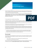 MYP-Concepts_relevant-pages.pdf
