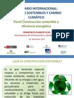 DUMLER.pdf