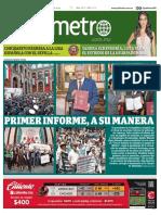 20190902_publimetro