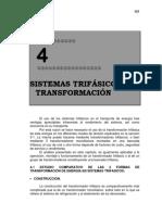 Transformadores_Capitulo4