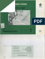 238(1).pdf