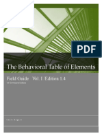 the_behavioral_table_of_elements_v1.4_1 (1).pdf