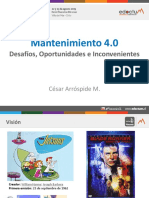 Mantenimiento 4.0.pdf