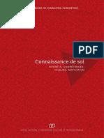 Connaissance.pdf