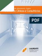 Gestao Clinicas Consultorios 1
