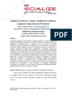 maria-cristina-da-silva-18251913.pdf