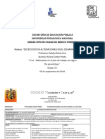 PLANEACION KARINA CORTEZ PRADO 5.1.docx