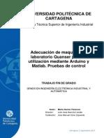 tfg-gar-ade.pdf