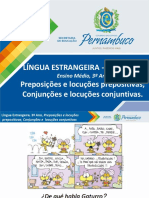 Preposições e locuções prepositivas.pptx