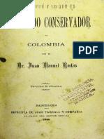 Lo_que_fu_y_lo_que_es_el_Partido_Conservador_en_Colombia.pdf