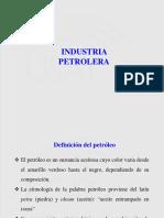 1 Industria Petrolera 1