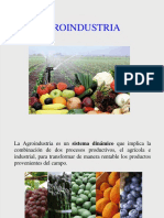 4 AGROINDUSTRIA.pdf