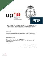 control labview.pdf