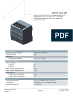 6ES72121BE400XB0_datasheet_es.pdf