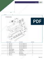 Trinciatrici+con+spostamento+idraulico-DP-ricambi