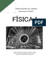 Física 1 - Cuadernillo 2019 - FINAL_59f5b0ec59da7d8a278ce54c3db6ec0f.pdf