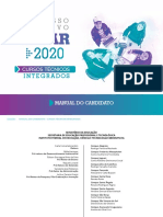Manual_Integrado_2020.pdf